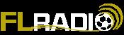 FL Radio